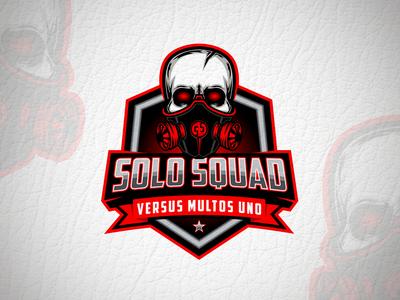 Solo Squad