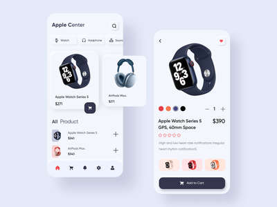 eCommerce app concept delivery service apple center i center iphone app apple store clean ui clean design clean apple product apple watch ios delivery app application design application app design ecommerce application ecommerce app design ecommerce app ecommerce app concept