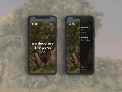 mobile_design