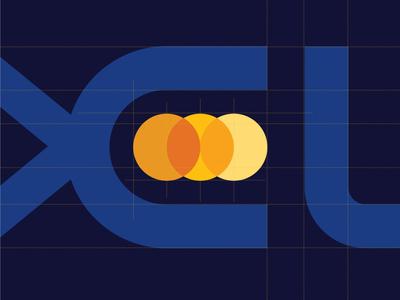 BIXCUZ - A Platform for Consumers & SME's | Branding 02 entrepreneurship malaysia logo sme platform bixcuz minimal branding