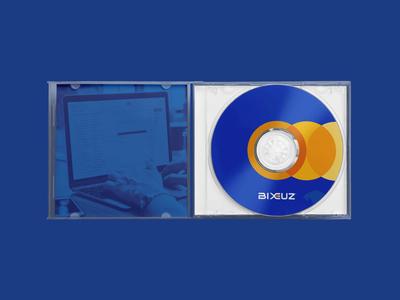BIXCUZ - A Platform for Consumers & SME's   Branding 05 entrepreneurship malaysia logo sme platform bixcuz minimal branding