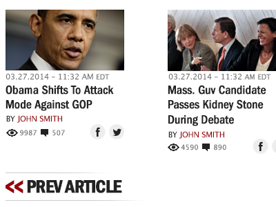 TPM Bottom Page Widget news newsite layout political politics jenningshanna media