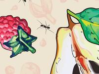 Picnicfruit 02