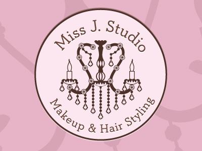 Miss J. Studio