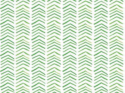 Watercolor Pattern Green watercolor water pattern design pattern a day pattern art patterns pattern green greece label branding art artist adobe summertime summer flat illustration vector design