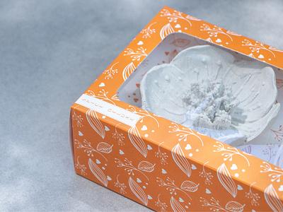 File Market Missi Branding Spice Deluxe spice packagedesign packaging design package design package packaging typography logo packing design packing branding art artist adobe summertime summer flat illustration vector design