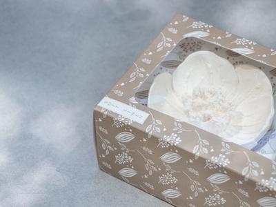 File Market Missi Branding Soft Linen
