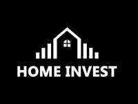 Home Invest Logo