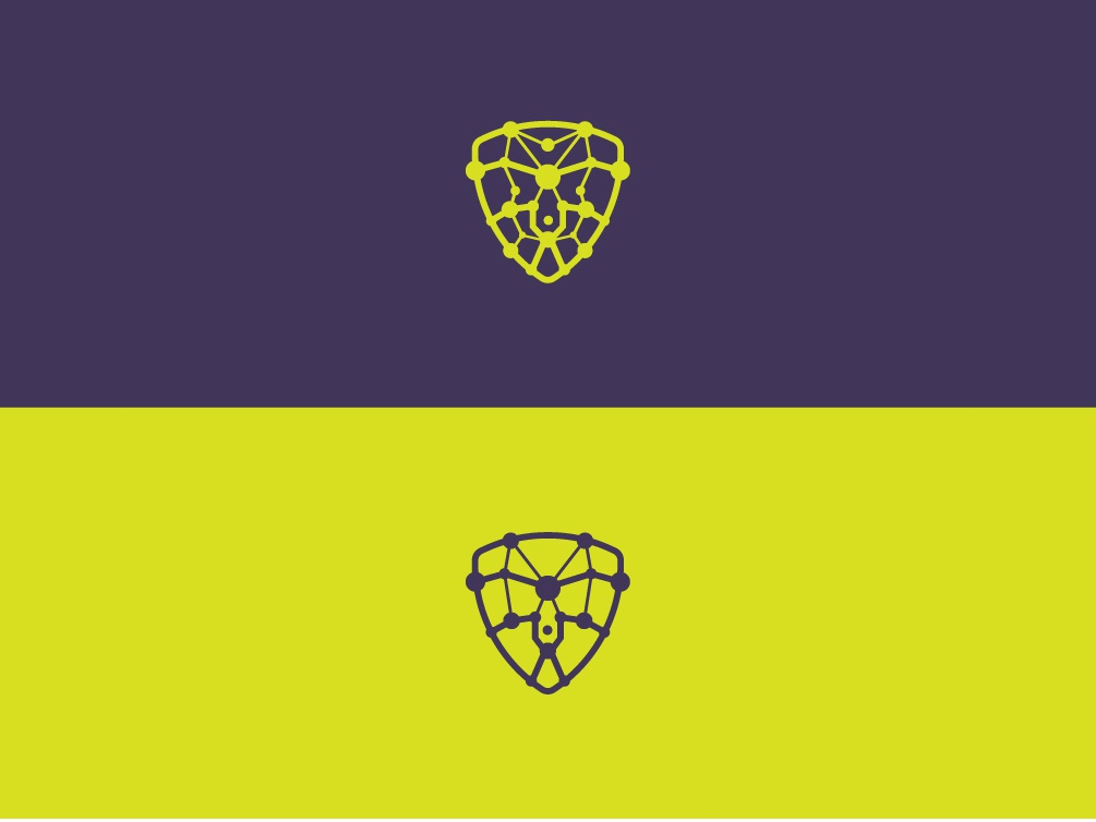 shield work sport vector icon design