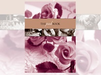 The Pink Book Cover