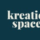 kreationspace