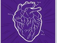 Heart Part