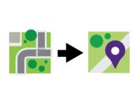 Maps (Process)