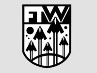 FTW Destiny Crest