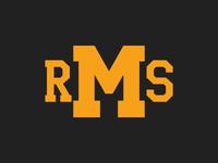 Rocky Mountain State University