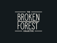 Broken Forest Collective