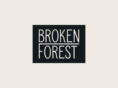 Broken Forest Collective