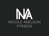 Nicole Axelson Fitness