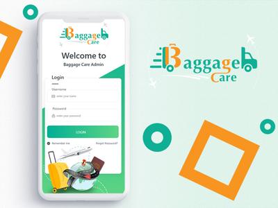 BaggageCare