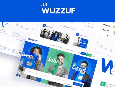 Wuzzuf