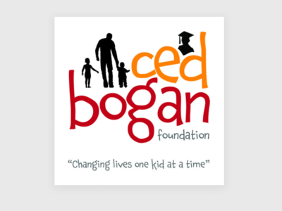 Ced Bogan Foundation