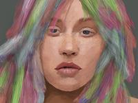 Cristina Colors
