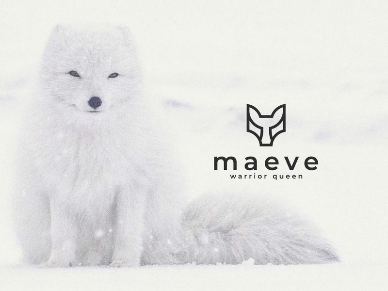 minimalist logo design gaminglogo brand identity fox logo logo design geometric logo logo mark wolf logo simple logo flat logo clean logo fox logo warrior logo branding animal logo minimalist logo minimalist