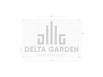 real estate logo construction simple logo minimalist logo geometric flatlogo responsive branding logo concept logo construction logo grid grid logo square grid logo designer logodesign logo real estate logo