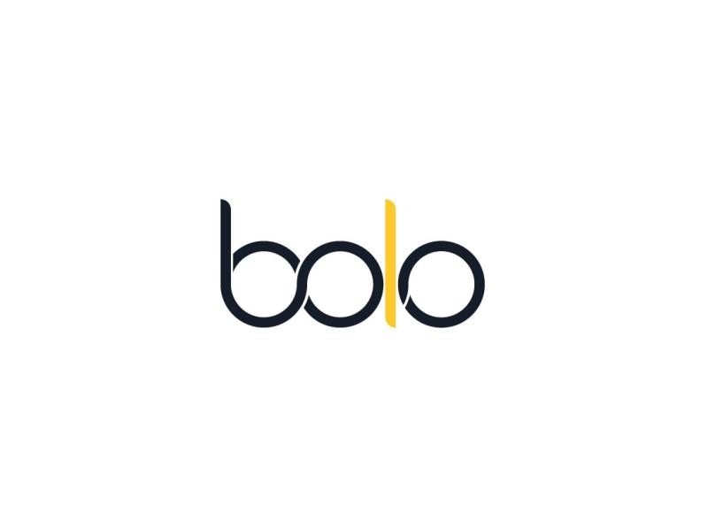Brand Identity Design For BOLO