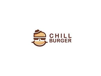 logo redesign burger logo burger flatlogo minimalist logo logodesign logo logo 2d design brand identity