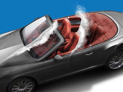 Car Wash design graphic advertising automotive car