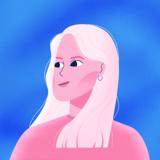 Rosie Phillpot