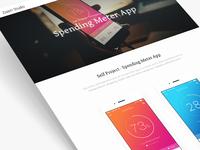 Website Launch Preview Zazen Studio