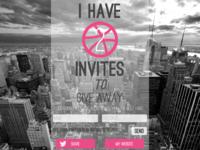 Invitelarge