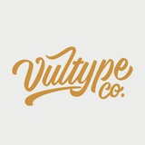 Vultype Co