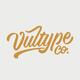 Vultype Co