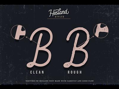 Rough script font monoline rough font script font vintage font vintage logo logo lettering artist free font free fonts vintage retro lettering logo lettering