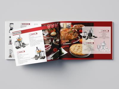 landscape-brochure-mockup