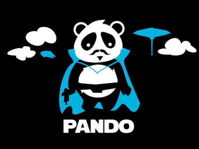Pando Calrissian panda bear star wars cloud city chewbacca lando han solo