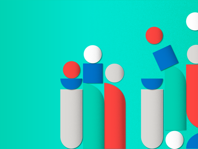 The Frame Game E-Book branding illustration layout design graphic  design