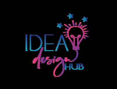 idea logo final