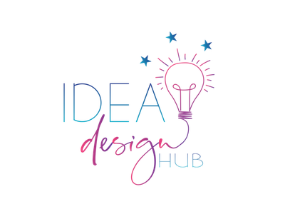 idea logo final logo design concept logodesign logotype logo design illustration typography logo design branding