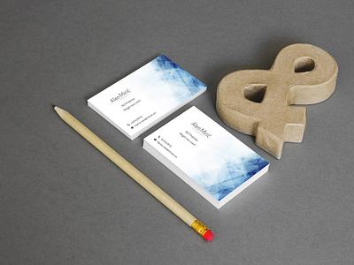 business cards businesscard card design illustration branding