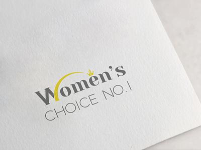 womens logo minimal logo design concept logodesign logotype logo design illustration typography design branding logo