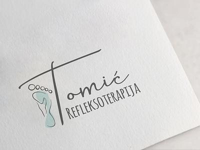 reflekso logo logo design concept logodesign logotype logo design logo typography branding