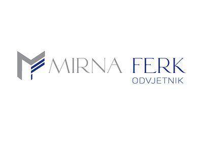 attorney logo design logotype logo design illustration logo typography design branding