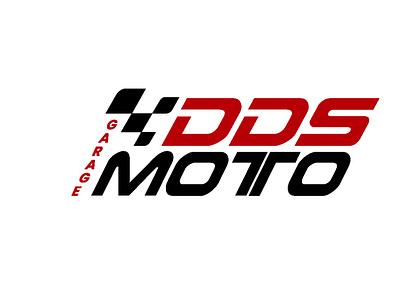 logo dds logotype logo design logo typography design branding