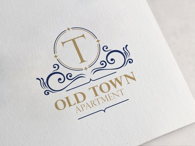 logo design logotype logo design illustration logo typography design branding