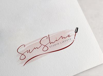 sunshine logo 1