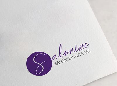 salonize logo